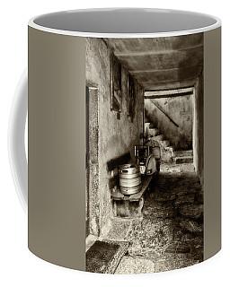 Untitled 097 Coffee Mug