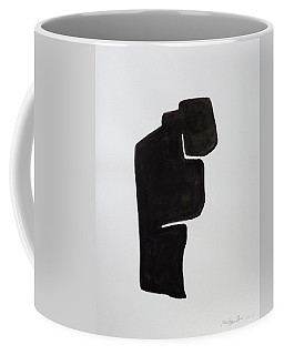 Untitled 1 Coffee Mug