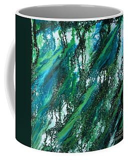 Untitled-33 Coffee Mug