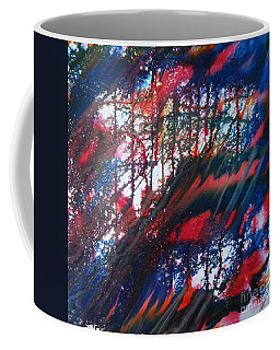 Dabanol-1 Coffee Mug