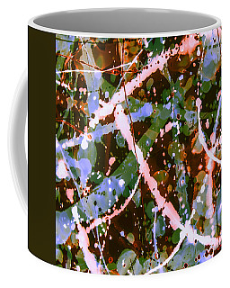 Java Jive Coffee Mug