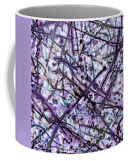 Enchanted Maleficent Coffee Mug