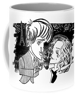 New Yorker May 23rd, 2011 Coffee Mug