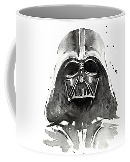 Dark Coffee Mugs