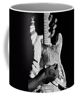 Vh #1 Coffee Mug