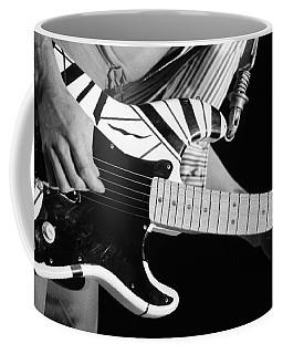 Vh #3 Coffee Mug