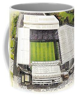 Villa Park - Aston Villa Coffee Mug