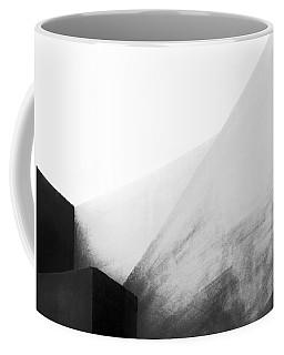 Vintage Art Coffee Mug