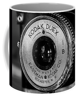 Eastman Kodak Coffee Mugs | Fine Art America