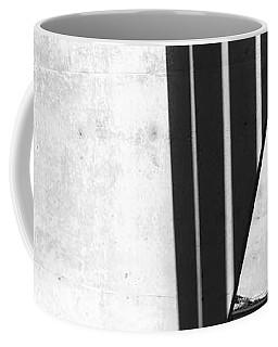 Vortice 2009 1 Of 1 Coffee Mug