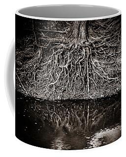 Waiting For A Hobbit Coffee Mug