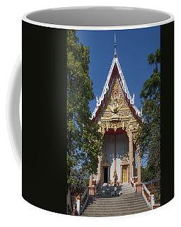 Wat Laksi Ubosot Dthb1426 Coffee Mug