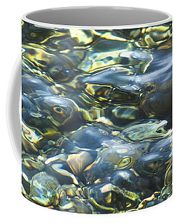 Water World Coffee Mug
