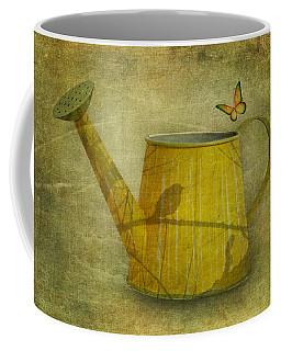 Household Coffee Mugs