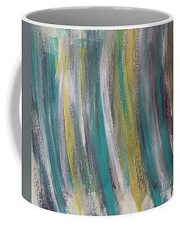 Watery Coffee Mug
