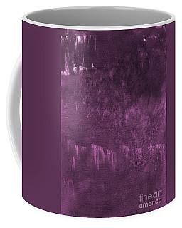 We Are Royal Coffee Mug