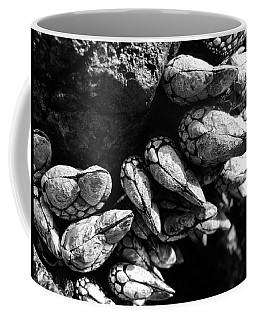 West Coast Delicacy Coffee Mug