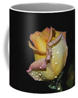 Wet And Wonderful Coffee Mug