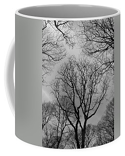 What Can You See Coffee Mug