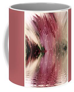 Whisper Wind Coffee Mug