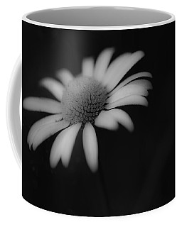 Wild Daisy Coffee Mug