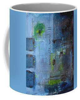 Winter 2 Coffee Mug