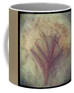 Winter Passage Coffee Mug