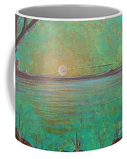 Winter Solitude 7 Coffee Mug