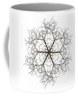 Within Coffee Mug