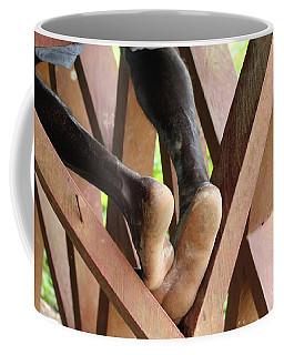 Without Title Coffee Mug