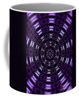 Wormhole Coffee Mug