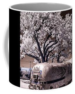 Wynwood Rv Coffee Mug