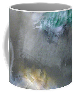 Xii - Fair Realm Coffee Mug
