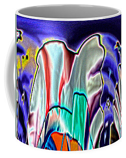 Xtreme Dreams Coffee Mug
