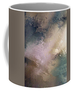 Xvi - Refuge Of The Elves Coffee Mug