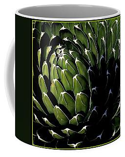 y OWser one Coffee Mug