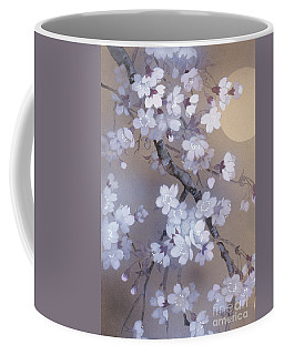 Yoi Crop Coffee Mug