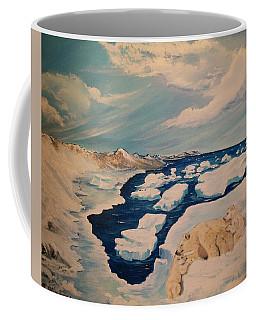 You Can Make It Coffee Mug