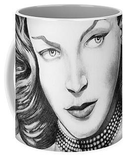 You Know How To Whistle Coffee Mug