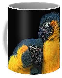You Sexy Thing Coffee Mug