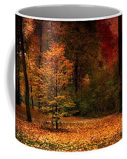 Youth Coffee Mug
