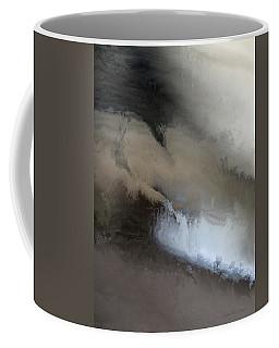 Z Vi Coffee Mug