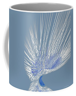 Zephyr Coffee Mug