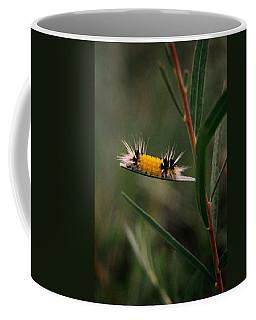 Struttin Your Stuff Coffee Mug