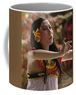 Monkey Dance Coffee Mugs Fine Art America