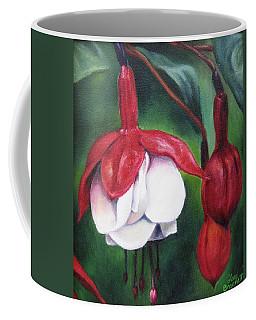 Big Bold And Beautiful Coffee Mug