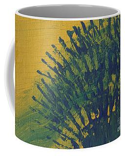 Fanfare Coffee Mug