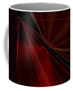 Seranade Coffee Mug