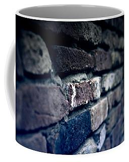 Stone Wall Coffee Mug