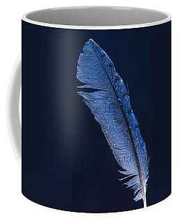 Wet Jay Coffee Mug